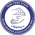 New York State ID/DD Nurses Association