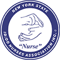 New York State ID/DD Nurses Association